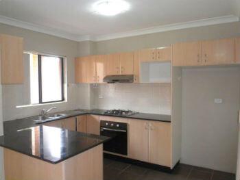 Property Listing Australia