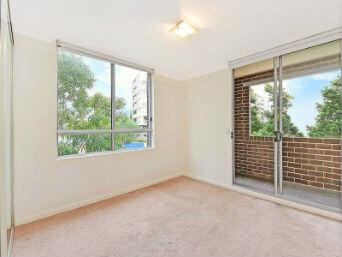 Australia Property Listing