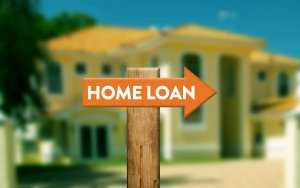 right home loan